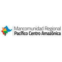 Mancomunidad Regional Pacífico Centro Amazónica