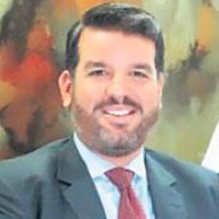 Juan Manuel Ostoja