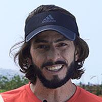 Diego Casabonne