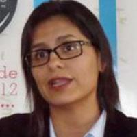 Yesenia Álvarez