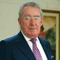 Augusto  Baertl Montori