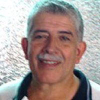 Luis  Vargas Barbieri