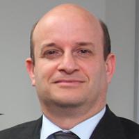 Gonzalo Ruiz Díaz