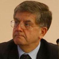 Renzo Rossini