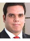 Mario Zúñiga
