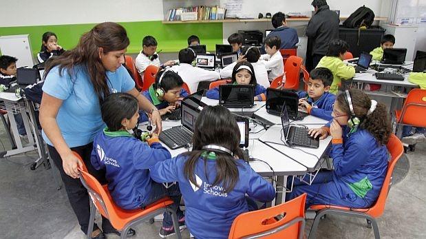 Líneas De Acción Y Compromisos Para La Educación Del Siglo Xxi Lampadia