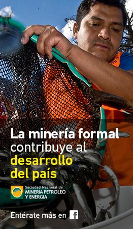 mineriadetodos